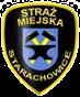 Straż Miejska w Starachowicach