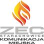ZEC Komunikacja Miejska